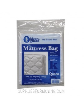Mattress Covers King